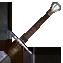Короткий меч (доп)В2