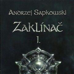 Последнее Чешское издание