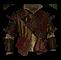 Аэдирнская кожанная курткаВ2