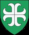Герб Бругге