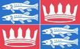 Флаг Мехта