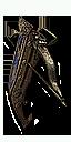 Офирский арбалет В3