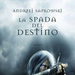 Итальянское издание