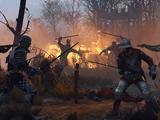 Веленская битва
