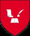 Герб донильфгаардского имлака-(1)