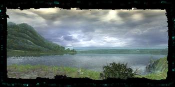 Озеро ВызимаВ1