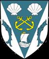 Cidaris COA (merged)