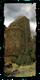 Башня палача