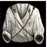Белая рубахаВ1