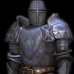 Командор Ордена