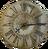 Clock13