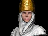 Дория