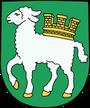 Герб Голополья2