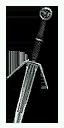 Серебряный меч школы змеиВ3