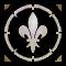 Знак темерского специального отрядаВ2