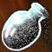 Пыльца смерти (Ведьмак)