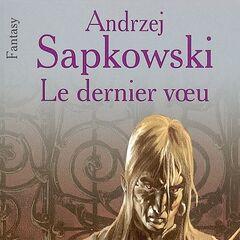 Французское издание (2005)