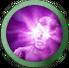 Знак ослепления