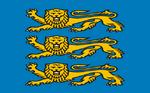 Flaga Cintra1
