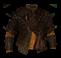 Крепкая кожаная курткаВ2