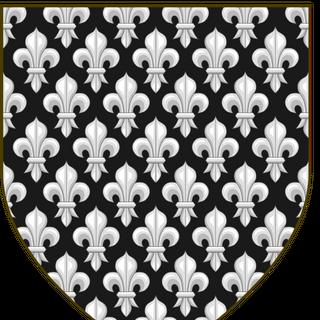 Герб королевства Темерия