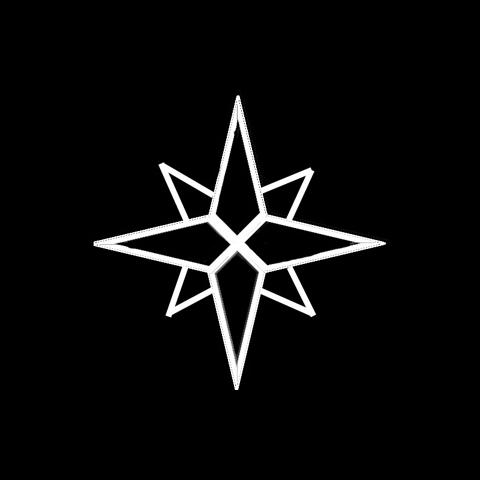 Альтернативный знак дивизии, созданный участниками сообщества