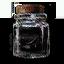 Черная краскаВ3