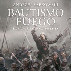 Испанское эксклюзивное издание