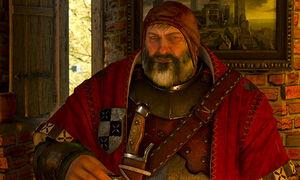Кровавый барон2В3