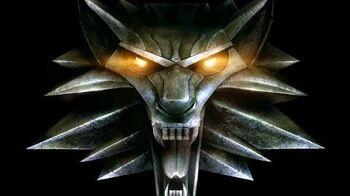 Ведьмак игрофильм ВТОРАЯ ПОЛОВИНА