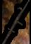 ГизармаВ2