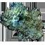 Зеленая плесень (Ведьмак 2)