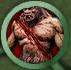 Смертельный удар1серебряный меч