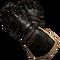 Перчатки братобойцаВ2