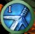 Груповой удар1серебряный меч