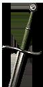 Файл:Улучшенный стальной меч школы медведяВ3.png