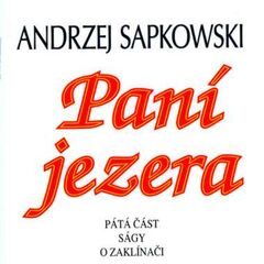 Чешское издание