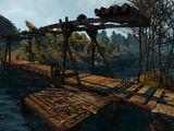 Тролльский мост