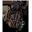 Horse bag 03 64x64