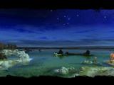 Берег Озера