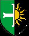 Герб нильфгаардского бругге-(1)