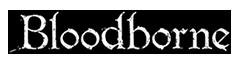 Wiki-Bloodborne-Logo