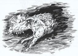 Вигилозавр1