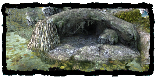 Гробница ВоронаВ1