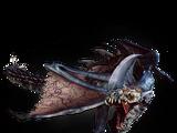 Дракон из Фирсдаля