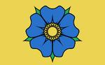 Флаг Назаира