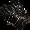 Перчатки СвятотатцаВ2