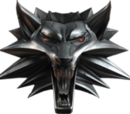 Школа Волка
