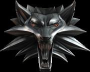 180px-Amulet wilka