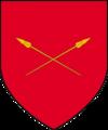 Герб нильфгаардского Гесо-(1)